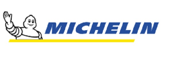 COPILOTO SATELITAL EMPRESA DE MICHELIN.